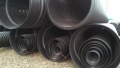 Where to rent Pipe CORR HDPE 10 X20  DW Bell Spigot in La Grande OR