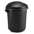 Where to rent Trash Can 15 Gal in La Grande OR