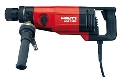 Where to rent Drill Right Angle Hole Hog in La Grande OR