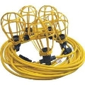 Where to rent Light String  50  Yellow in La Grande OR