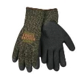 Where to rent Gloves-XL, Kinco Style  1788 Camo in La Grande OR