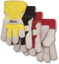Where to rent Gloves-XL, Kinco Style  1932 in La Grande OR