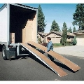 Where to rent Ramp 10 x36  Split Fiberglass in La Grande OR