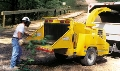 Where to rent Chipper 12  Vermeer BC1000 in La Grande OR