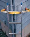 Where to rent Guardian Corner Buddy Ladder Stabilizer in La Grande OR