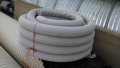 Where to rent Pipe CORR HDPE  6 X100  PERF Sock SW in La Grande OR