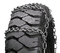 Where to rent Forklift Tire Chain 13-24 8042 in La Grande OR
