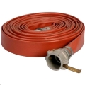 Where to rent Pump Hose 3  x 50  Discharge w  Camlocks in La Grande OR