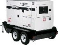 Where to rent Generator Towable  85KVA in La Grande OR