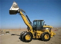 Where to rent Loader Front End 2.5 - 3 Yard in La Grande OR