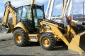 Where to rent Loader Backhoe Cat 420 Cab in La Grande OR