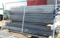 Where to rent Fencing  Chain Link Panel 10  x 6 in La Grande OR