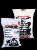 Where to rent Floor-Dry Granular Absrobent 25lb Bag in La Grande OR