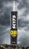 Where to rent OSI SC175 Sealant 28oz in La Grande OR