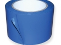 Where to rent Pro Tect Tape Blue 4  x 108  6mm in La Grande OR
