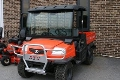 Where to rent Utility Vehicle Kubota  RTV 900 in La Grande OR