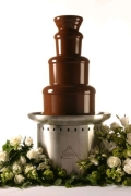 Where to rent Fountain Chocolate 27  Sephra in La Grande OR