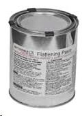 Where to rent Butterfield Color Flattening Paste in La Grande OR