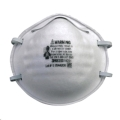 Where to rent Mask Particulate Respirator 8200 10ct Bx in La Grande OR