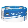 Where to rent 3M Blue Tape  2 x60 yd Roll in La Grande OR