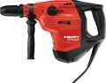 Where to rent Hilti TE 70-ATC Rotary Hammer in La Grande OR