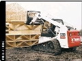 Where to rent Skid Steer MT5X Pallet Forks in La Grande OR