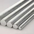 Where to rent All Thread 3 4  x 36  Zinc GR5 in La Grande OR