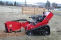 Where to rent Stump Grinder Barreto 30SG in La Grande OR