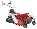 Where to rent Mower Flail Track Orec AHRC in La Grande OR