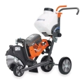 Where to rent Saw Concrete Cart For K 970 in La Grande OR