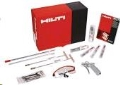 Where to rent Hilti HIT Profi anchor access. set fract in La Grande OR