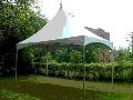 Where to rent Tent 10 x20 x8  MQ in La Grande OR