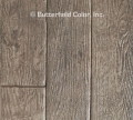 Where to rent Butterfield 6  Wood Plank Stamp Black in La Grande OR