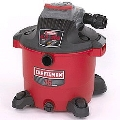 Where to rent Vacuum Wet Dry 16 Gal in La Grande OR