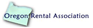 Eastern Oregon Rentals is a member of ORA